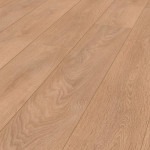 8634 Light Brushed Oak, AO (LP)